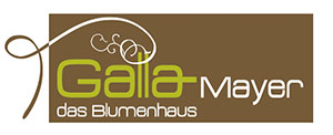 Logo Galla